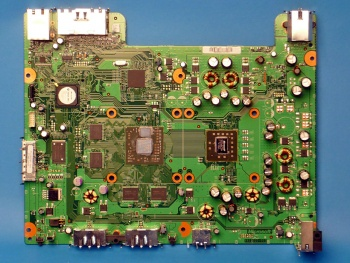 Xbox 360 revisions falcon motherboard.jpg