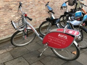 Bike sharing cologne nextbike.jpg