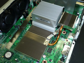 Xbox 360 revisions falcon cooling.jpg