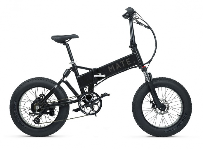 Mate x folding ebike overview.jpg