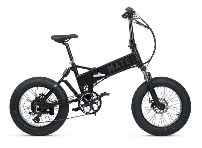 E-bike Display Plastic Speed Distance Parts 24V//36V//48V Electric Bicycle