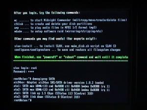 xbox 360 hitachi-lg mode b distribution of slax linux